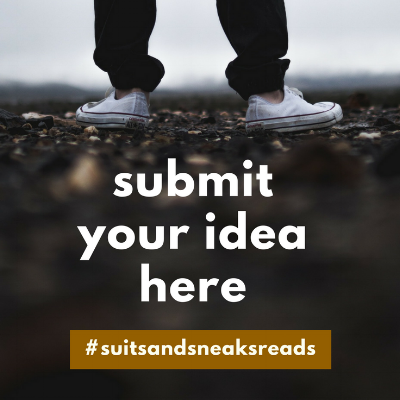 submit your idea here.png