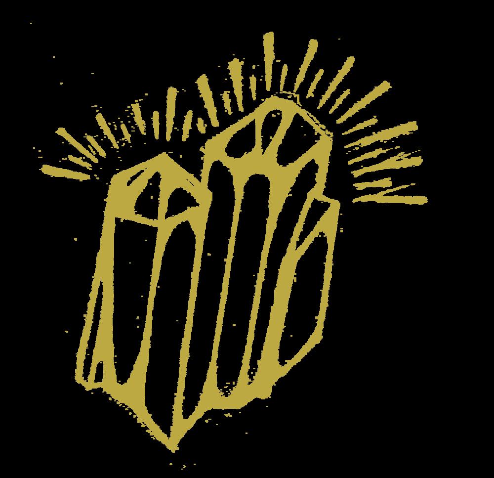 logo test gold.png