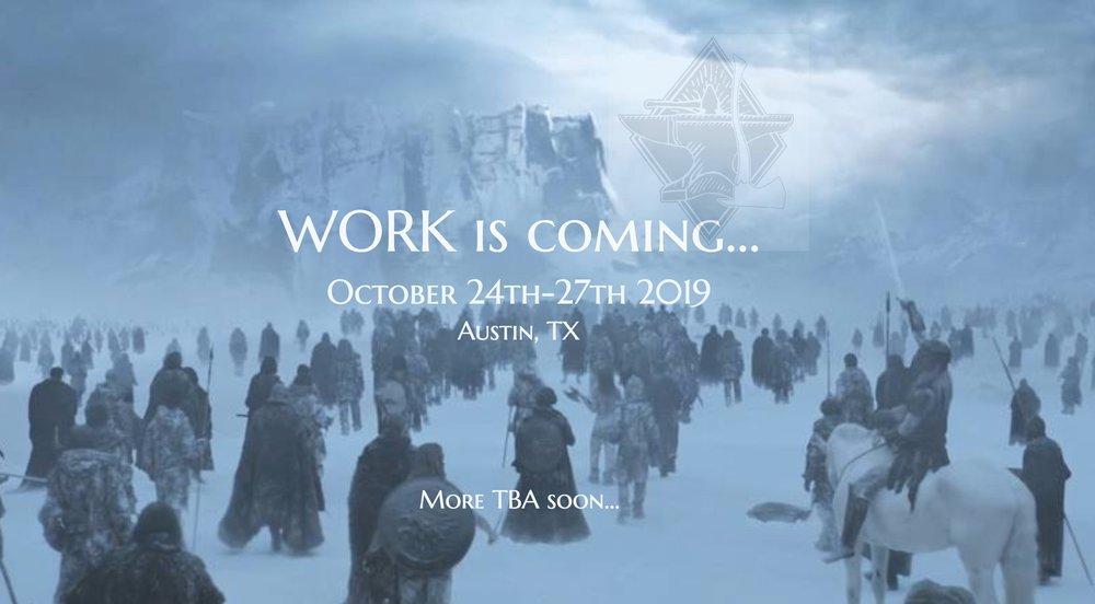 WORK teaser flyer.jpg