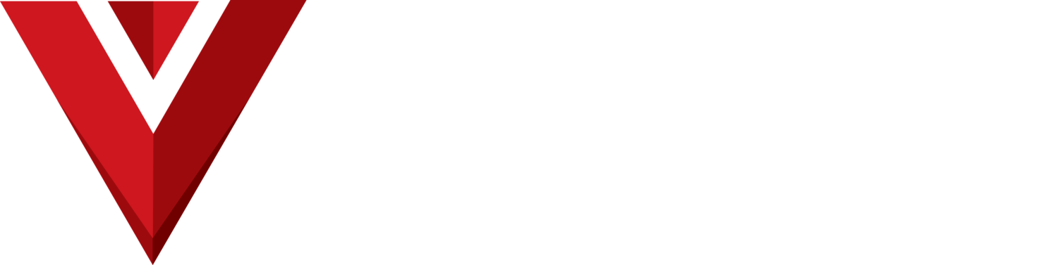 Victory Law Group