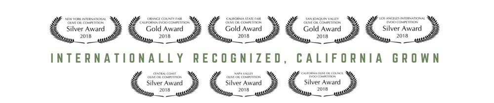 Awards Web Header_Transparent.png