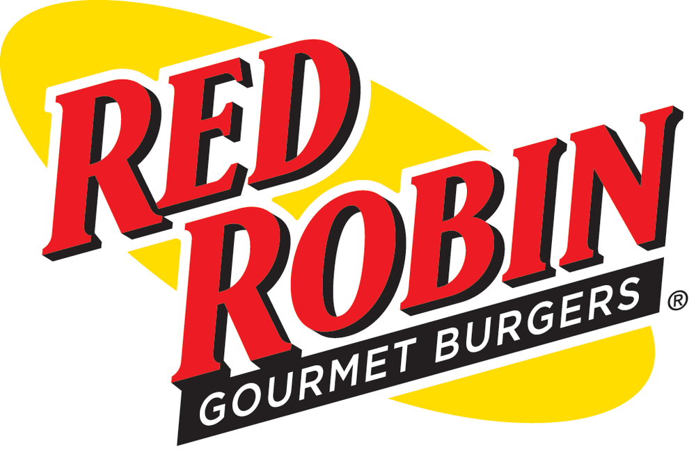 red-robin-logo.png