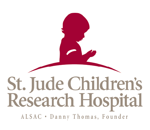 st-jude-logo.png