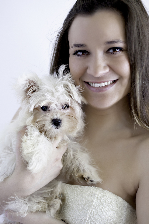 taylor-puppy.jpg