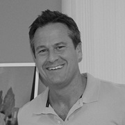 Dan Monahan  Board Chairman, LifeBUILDERS   Vice President, Monahan Company