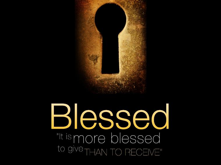 blessed_t.jpg