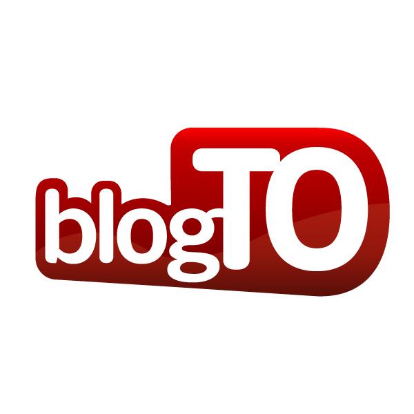 blogto-logo.jpg