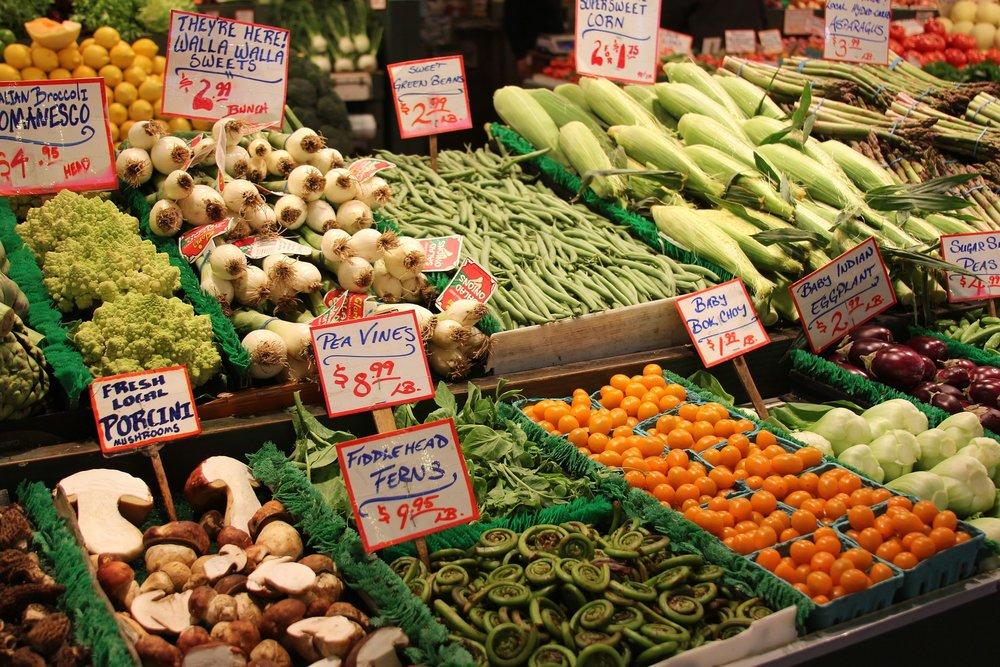 market-2347576_1920.jpg