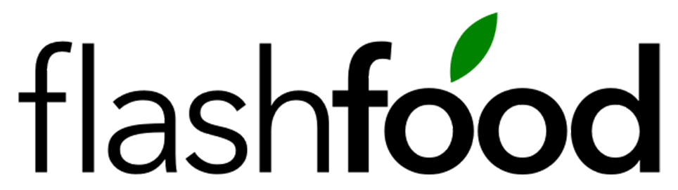 Flashfood+logo