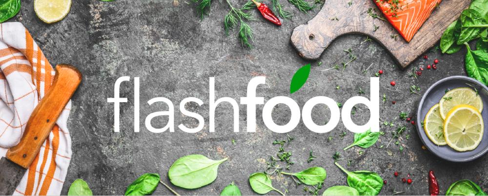 Flashfood Banner.png