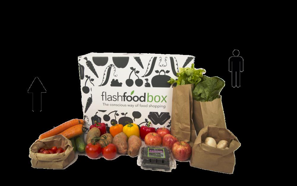 Flashfoodbox.png