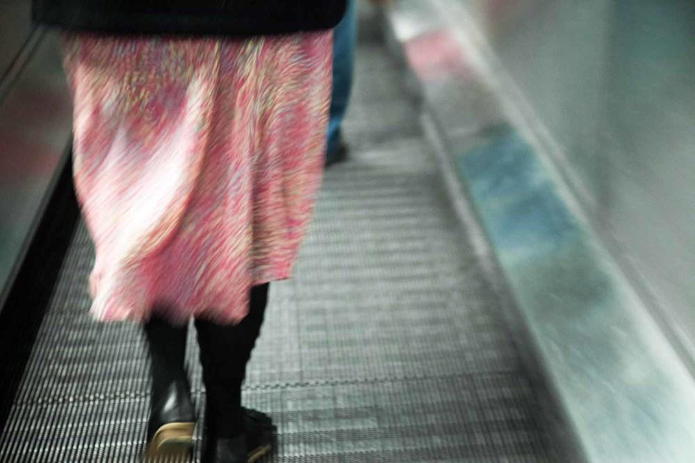 20120920-Escalator Feet A.jpg