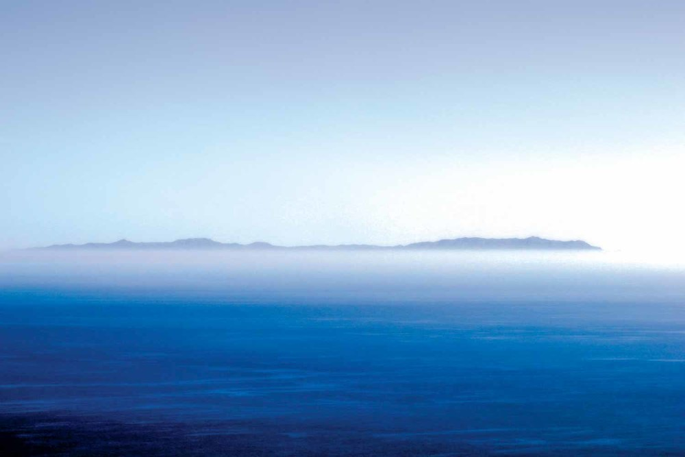 20110629-Ocean A 02c.jpg