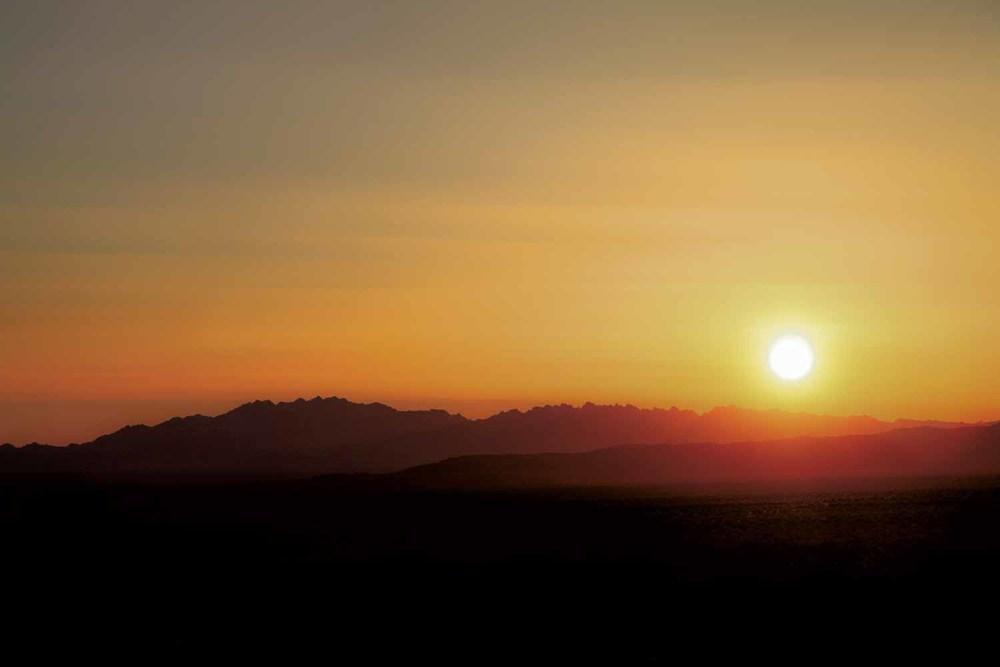 20110701-Dawn F 02c.jpg