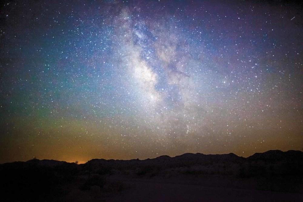 20120904-Milky Way JT A.jpg