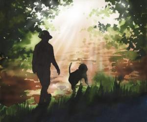 3_Man_and_Dog.jpg