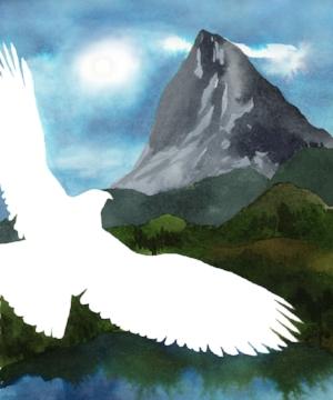 TLB_Eagle.jpg