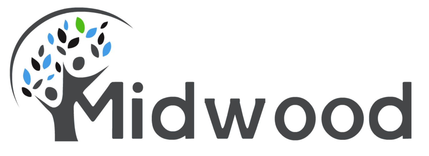 Midwood Software