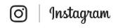 kat_instagram_logo.jpg