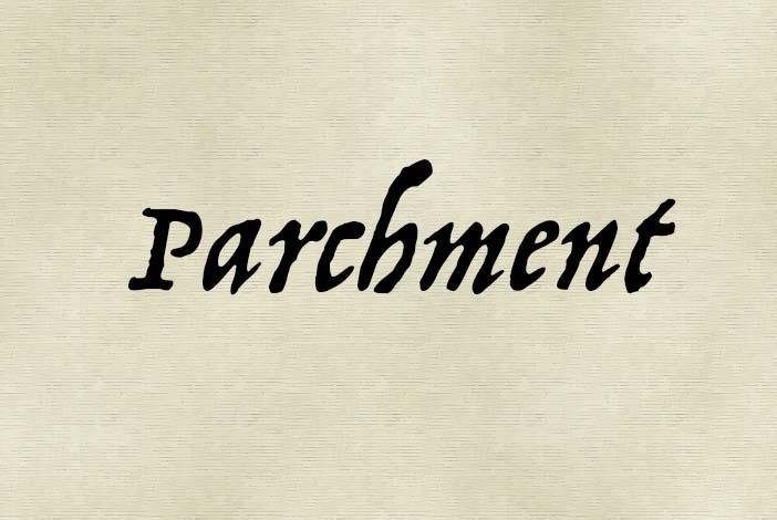 kat_blog_parchment.jpg