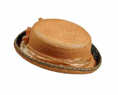 Kerry A. Thompson Blog - A home (page) is where you hang your hat
