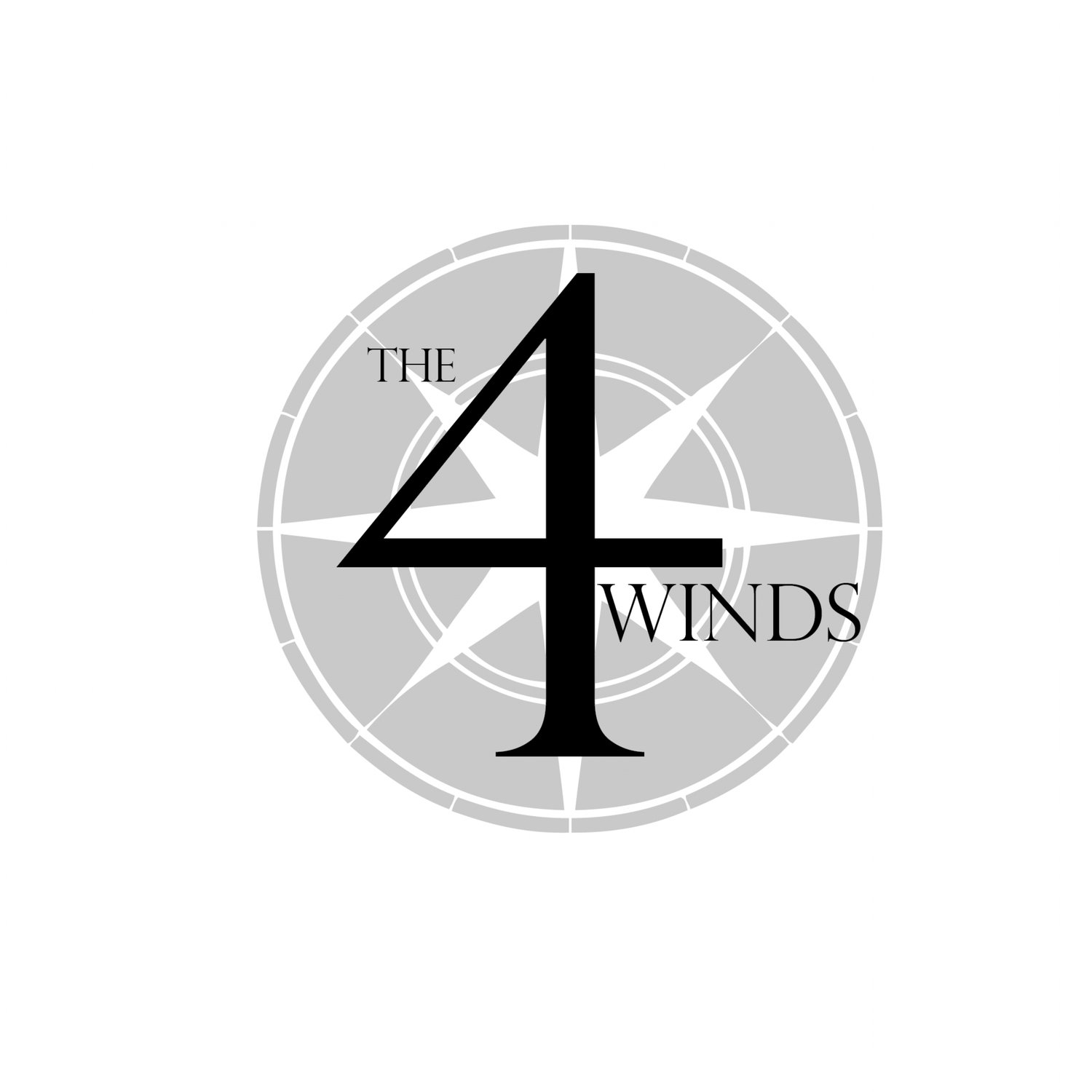 The4Winds Travel