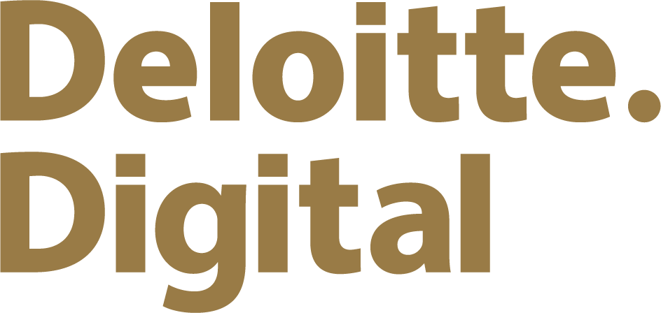 deloitte_digital.png