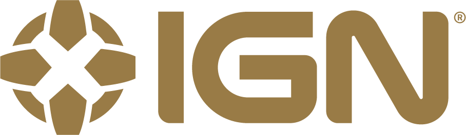 ign.png