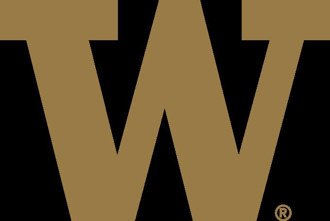 UW.png
