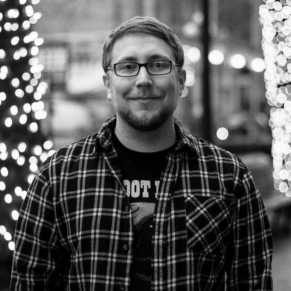 John Portanova    Producer