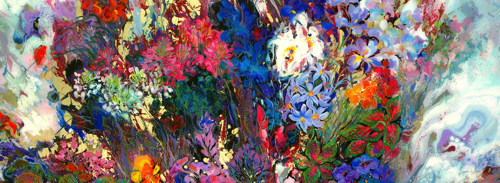 Flower 1 Banner Compressed.jpg