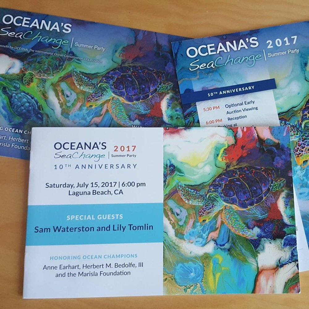 oceana_seachange_2017_booklets.jpg