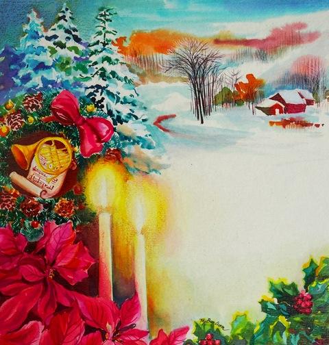Christmas card4.jpeg