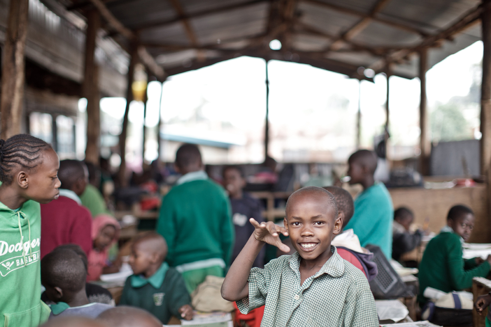 Kibera-01.jpg
