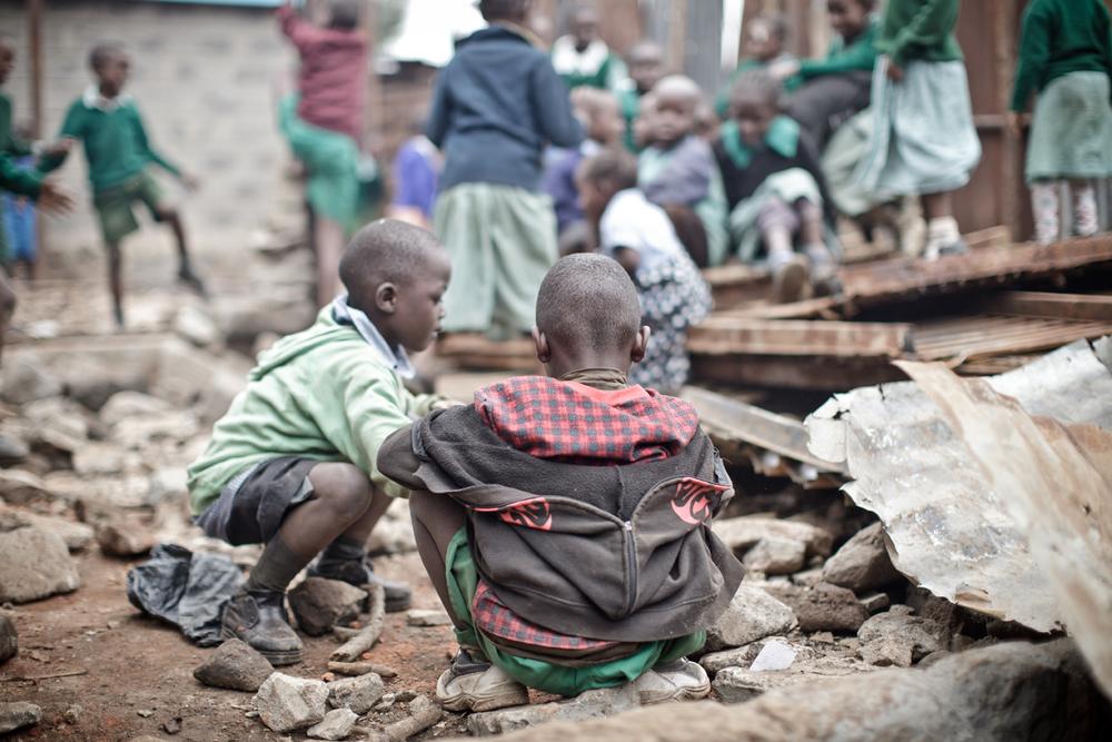 Kibera-07.jpg