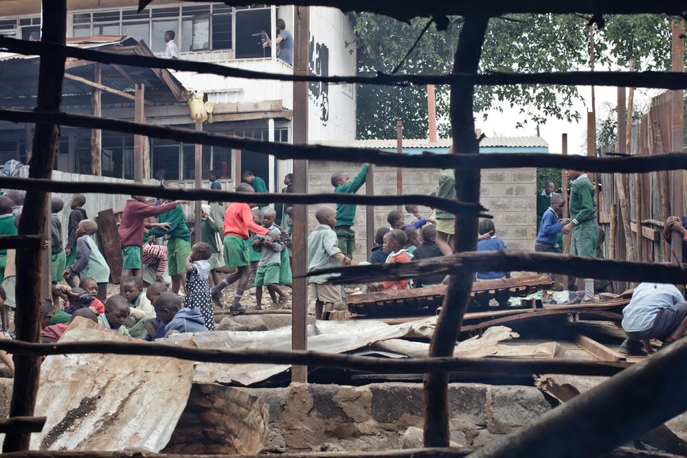 Kibera-22.jpg