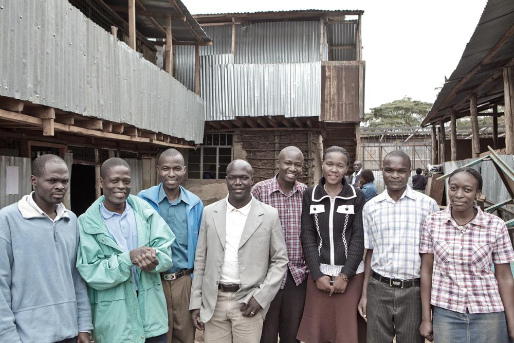 Kibera-160.jpg