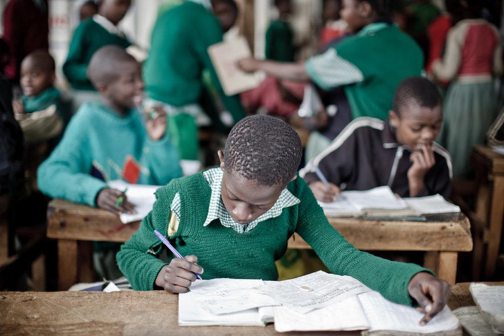Kibera-05.jpg