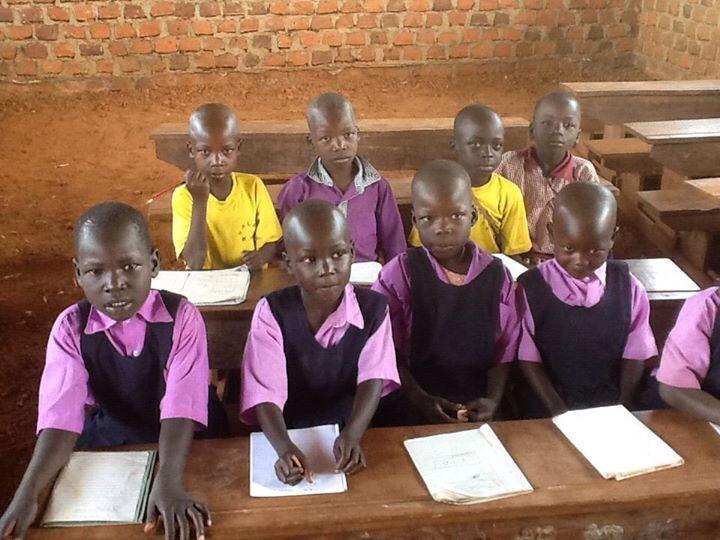 kitgumschool.jpg