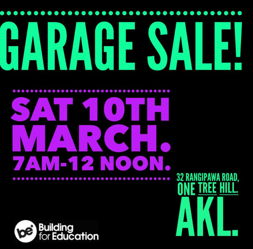 garage sale.png