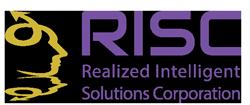 RISC-logo-250.png