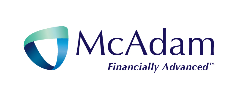McAdam_Logo_Full-Color_boldtag-01.jpg