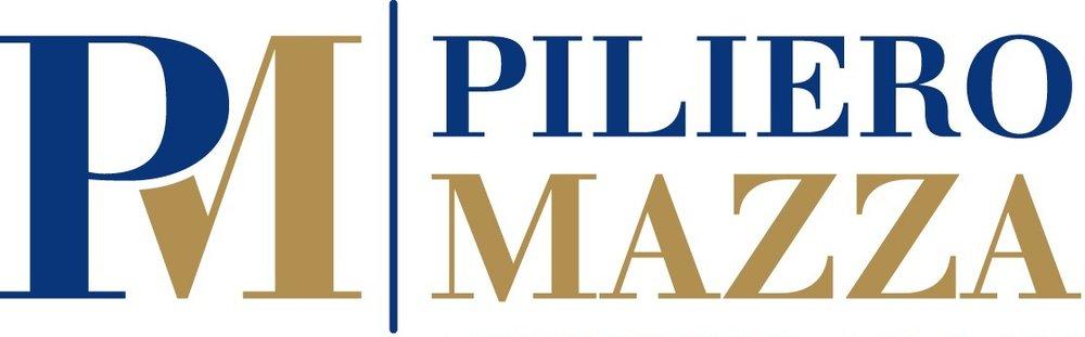 PilieroMazza Logo - no AAL - right colors.jpg