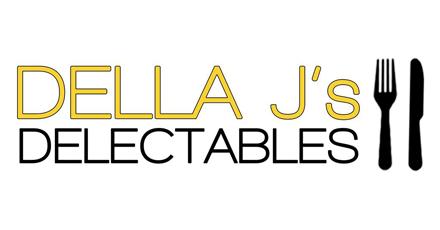 DellaJsDelectables6558SpringfieldVA.png
