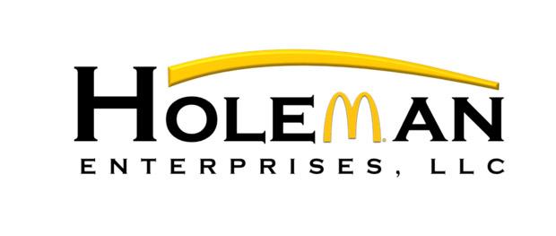 Holeman Enterprises logo.jpg