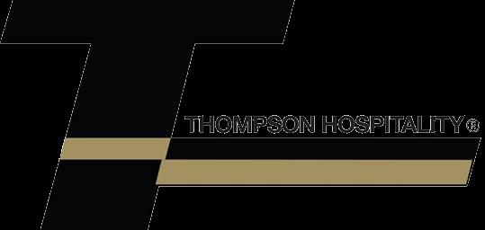 Thompson Hospitality.png