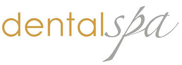 The Dental Spa of VA.jpeg
