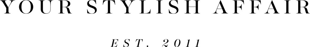 Your Stylish Affair logo.jpg