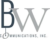 BW Communications.png