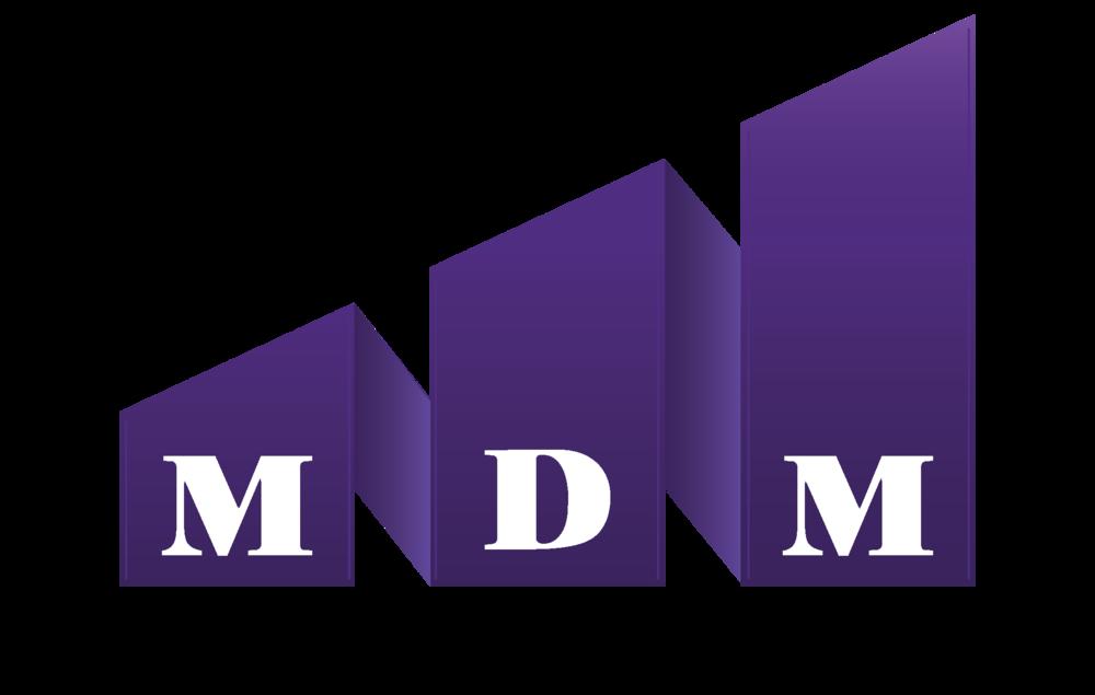 Maximum Digital MEdia LLC.png